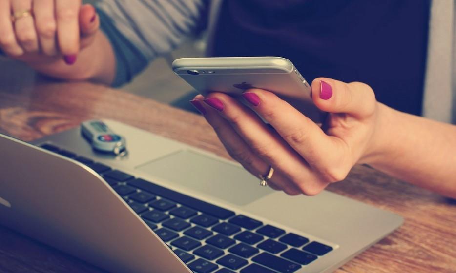 Está a passar muitos serões no escritório e passa os jantares de família a responder a emails? Pode estar viciado no seu trabalho.