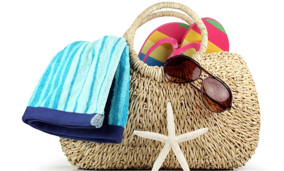 Divida as férias em períodos mais curtos e mais frequentes ao longo do ano. Assim, não só reduz o impacto do stress pós-férias, como mantém os benefícios ganhos nas férias mais vezes ao longo do ano.