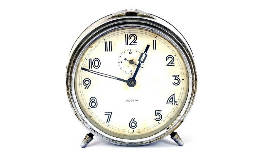 Atrasos: Mesmo que a atividade lhe pareça muito casual, não esqueça que está em contexto de trabalho. Os seus superiores podem ver no seu atraso um comportamento recorrente e ficar mais atentos aos seus horários.