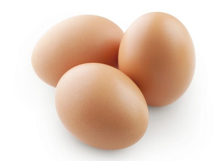 Pode, ainda, optar por uma omeleta de claras acompanhada por salada.
