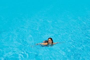 Está situada no resort San Alfonso del Mar, no Chile e tem a mesma dimensão do que 20 piscinas olímpicas. Veja as imagens!