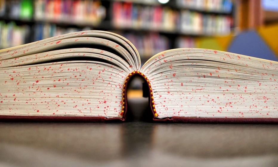 Explore as bibliotecas: Além de livros e filmes para empréstimo, a maior parte das bibliotecas tem uma extensa e variada programação que, muitas vezes, deixamos escapar. Procure saber o que vai acontecer  nos próximos dias na biblioteca mais próxima de si. O mesmo vale para museus, galerias e até a programação cultural da câmara da sua cidade.