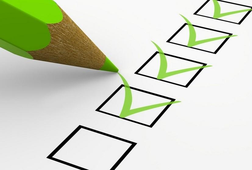 Faça listas dos afazeres neste regresso à rotina. Recorra a família, amigos e colegas e promova a entreajuda.