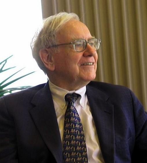 Warren Buffett e Astrid Menks (58 biliões de euros): Foi a primeira mulher de Warren Buffett, de quem este se separou em 1977, que apresentou Astrid ao presidente da Berkshire Hathaway, que detém várias empresas na área alimentar. Até a primeira mulher de Buffett morrer, os dois mantiveram apenas uma amizade.