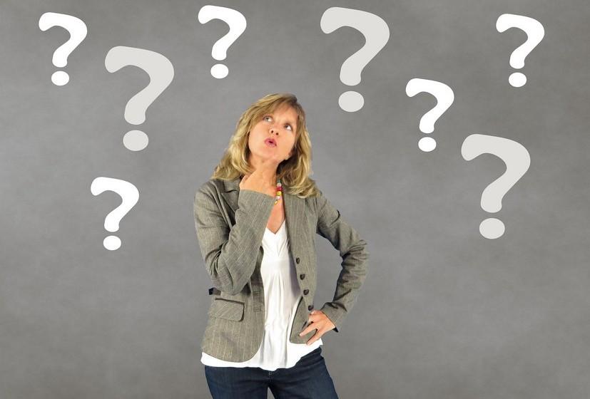 Comparação: Com quem é que a sua audiência irá a compara-lo quando chegar a altura de preencher a necessidade que identificou anteriormente?